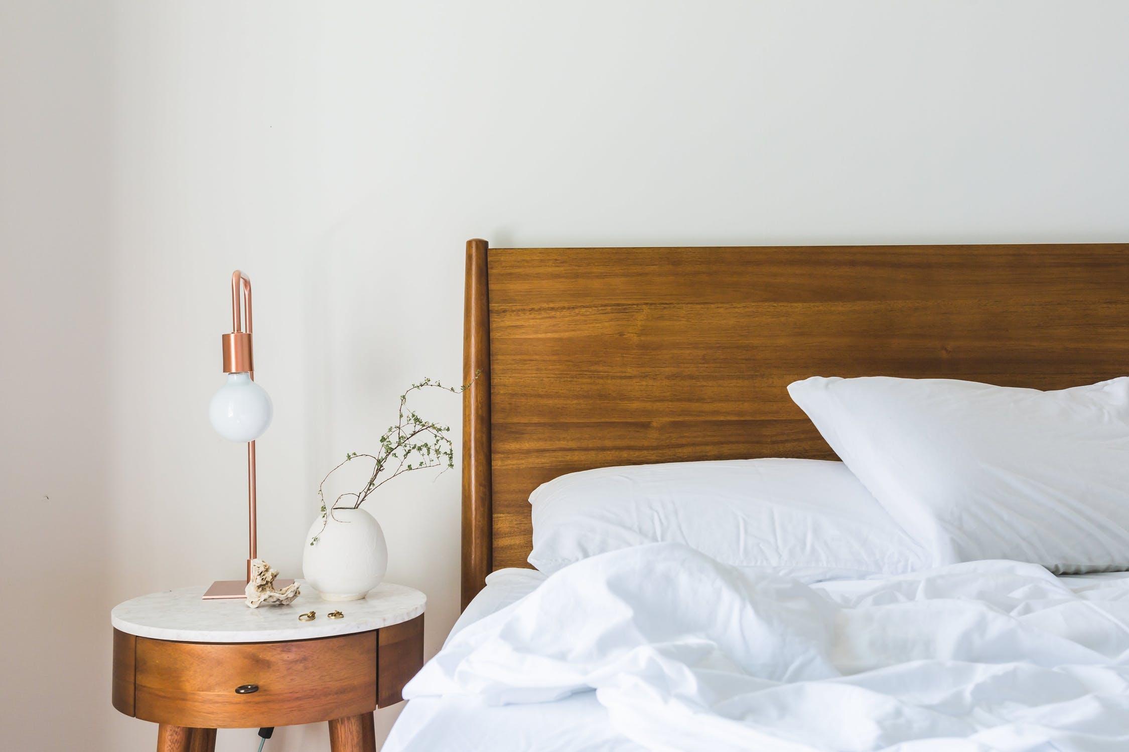 grote bedden in 2019 beste bedden